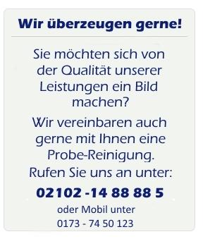 kontakt-m-b